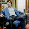 highfunctioning_sociopath: Hounds of Baskerville (anxious)
