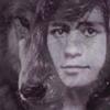 drumdreams: (wolf!Bev)