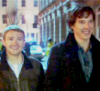 highfunctioning_sociopath: A Study in Pink (john smiling)