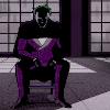 sickjoke: Sad :: Depressed :: INFERIOR ([JN] Dressing Room)