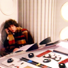 The [Fourth] Doctor