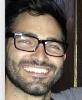 duffy: (glasses)