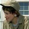 Bonnie Murdock