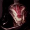 nailtek: ([Mass Effect] Nyreen)
