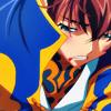 swordofzero: (beaten)