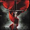 king_arthur: (King Arthur's Excalibur)