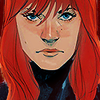 naushika: (comics - Natasha - face forward)