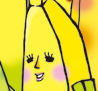 stephieku: (banana)