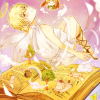 english_dignity: (angel - all my lore)