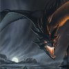 greatdragon: (dark night shape)
