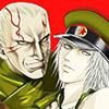 colonel_thunderbolt: (posessive)