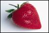 strawberryfieldz: (strawberry)
