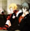 kariwings: (Akira)