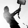 desecrets: (Thor)