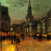 desecrets: (Grimshaw London)