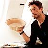 moreme: ([action] i even cook)