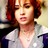 hopefulnebula: Claudia from Warehouse 13 putting on her best WTF face (Claudia WTF)