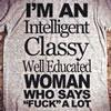 lapislaz: (stay classy)
