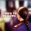 nenya_kanadka: listen to Ivanova (B5 listen to Ivanova)