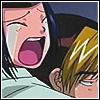 hestialuna: (Sai tears)