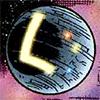 legionworld: (legion world)