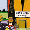legionclubhouse: (super secret hideout)