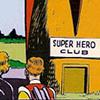 legionclubhouse: (super secret hideout)