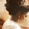 lilliths_scribe: (Regina - tragic queen in white)