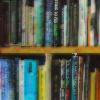 bigneonglitter: (books)
