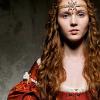 royalgames: (on the strangest sea)