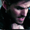snitchbitch: (ouat - killian jones - close)