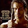 pat_t: (hl honor)