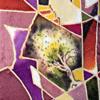 wanderling: (mosaic)