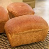 kitchenklutz: (fresh baked bread)