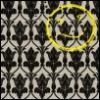 atypicalorigins: A bit of Sherlock's Walpaper (pic#7335227)