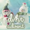 slytheringurrl: (D/Hr Advent)