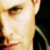 guiltedingly: (Princess eyes)