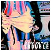aperfectending: (Here Comes Trouble)