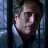gwyn: (pretty alex in jail)