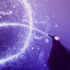 lokifan: (Elsa: magic)