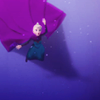 lokifan: Elsa (Elsa: let it go)