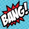bandombigbang: (Default)