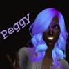 kizzy_sims: (Peggy)