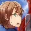 staycools: (✩ {Eh} Kirito staph eating)