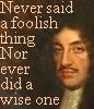 sir_guinglain: (Charles II)