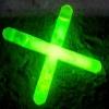 ti_ua: (Green)