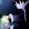 aincradstyles: (✩ {FML} Sorry Sachi)