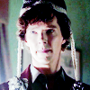 highfunctioning_sociopath: The Empty Hearse (Childish Hat)