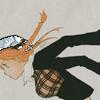 leekspins: (Leap!)