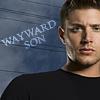 laniew1: (Supernatural, Supernatural Dean Wayward Son)